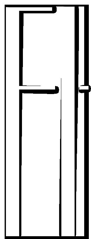 logo facteurs dinterieurs